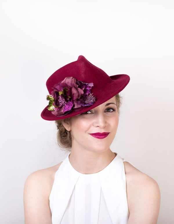 01-sombrero-unicas-unou160463-carmenvivar