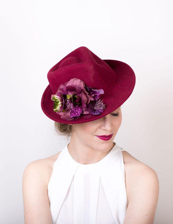 02-sombrero-unicas-unou160463-carmenvivar