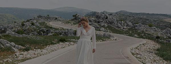 novia-editorial-carmenvivar-2017