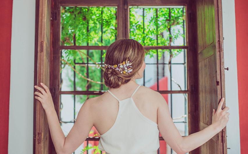 novia-editorial-carmenvivar-2018-07