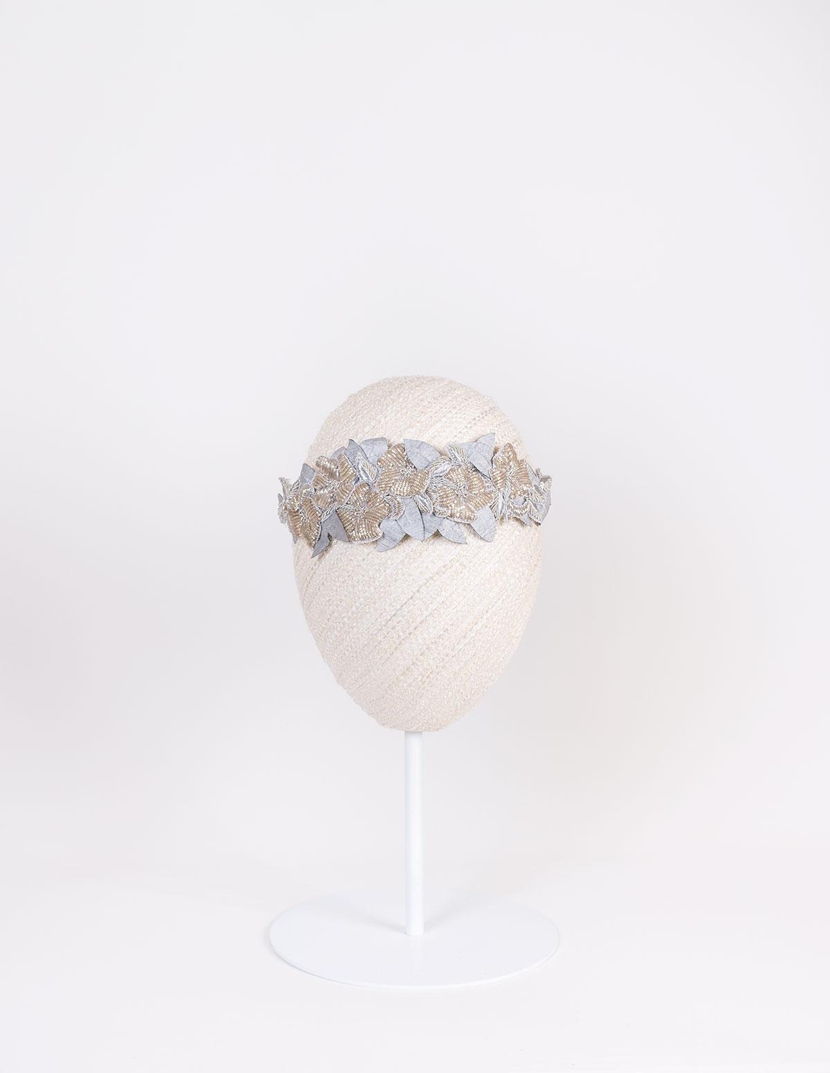 01-casquete-novia-tono160512-carmenvivar
