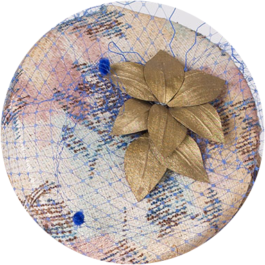 casquete-unico-carmenvivar-unou160340-detalle1