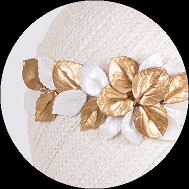 corona-novia-carmenvivar-cono160811-detalle1