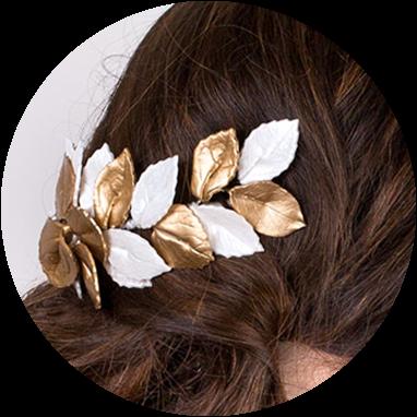 corona-novia-carmenvivar-cono160811-detalle2
