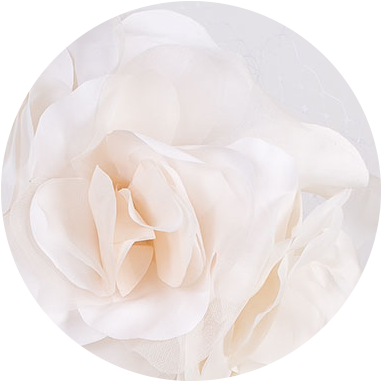 corona-novia-carmenvivar-tono160120-detalle1