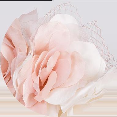 corona-novia-carmenvivar-tono160171-detalle2