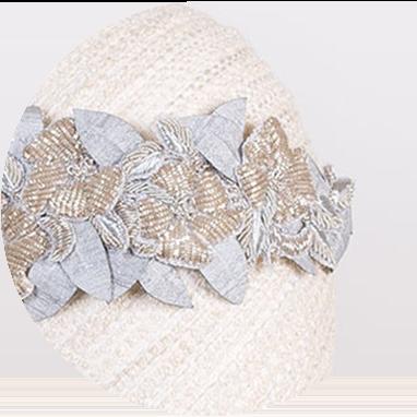 corona-novia-carmenvivar-tono160512-detalle1