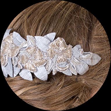 corona-novia-carmenvivar-tono160512-detalle2