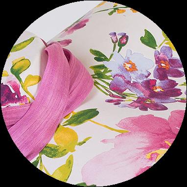 sombrero-invitada-carmenvivar-soin160297-detalle2